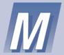 Mattes GmbH