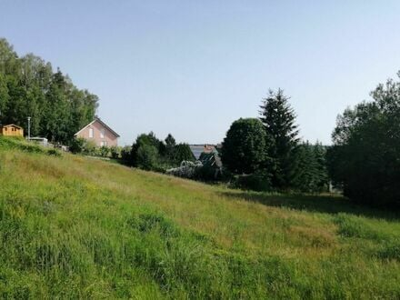 80.000,- für 1.700 qm BAUGRUND mit Altbestand im Fränkischen Seenland nahe Gunzenhausen - Weißenburg