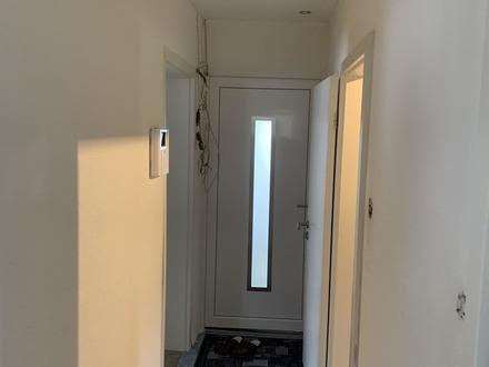* Für Handwerker: Sanierungsbedürftiges Einfamilienhaus in der Glücksgemeinde Schömberg *