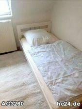 Möbliertes WG-Zimmer in ruhiger Lage in Heroldsberg bei Nürnberg
