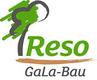 Reso Garten- & Landschaftsbau
