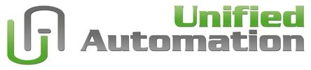 Unified Automation GmbH