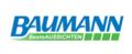 BAUMANN/GLAS/1886 GmbH