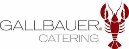 Gallbauer Event- & Officecatering GmbH