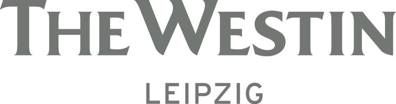 westin_logo_warm grey.jpg