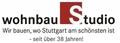 Wohnbau-Studio Planungs- GmbH & Co. Bauträger KG