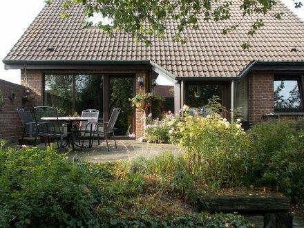1 Fam.-Haus in Versmold