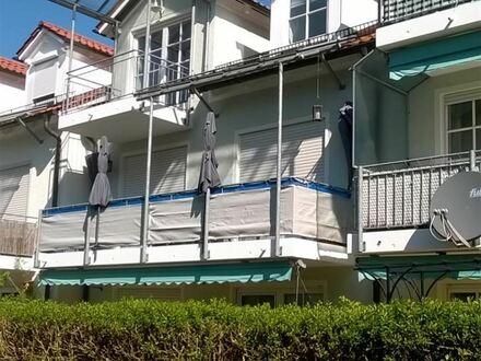 *Top renovierte Kapitalanlage ! Anleger aufgepasst: Moderne, frisch sanierte Dach-Wohnung mit seriösem Mieter in guter…