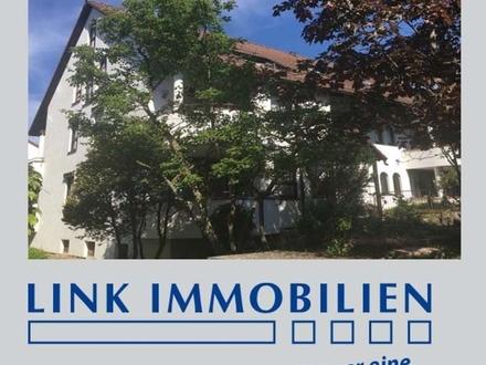 6-Familienhaus in S-Riedenberg, gefragte Lage