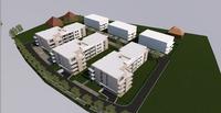 Entwicklung - Wo Henstedt-Ulzburg wachsen kann