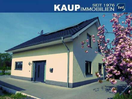 Wohnhaus in GT Avenwedde