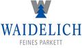 WAIDELICH PARKETT