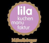 Mäkelbörger KuchenManufaktur GmbH