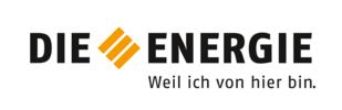 Energieversorgung Lohr-Karlstadt und Umgebung GmbH & Co. KG