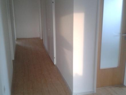 Wohnung 95m² in 63843 Niedernberg