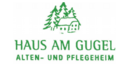 Haus am Gugel Alten- und Pflegeheim GmbH