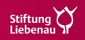 Stiftung Liebenau