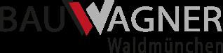 Bauunternehmen Siegfried Wagner e.K.