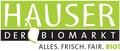 Biomarkt Hauser OHG
