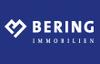 Bering Immobilien | IVD-Makler
