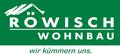 Röwisch Verwaltungsgesellschaft mbH