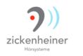Zickenheiner Hörgeräte