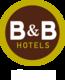 B&B HOTELS GmbH Hochheim am Main