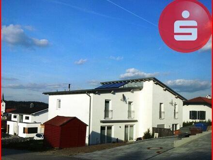 Modernes Doppelhaus mit hoher Wohnqualität in Bestlage 94116 Hutthurm