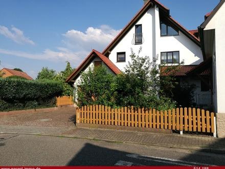 Riesiges Wohnhaus für die große Familie mit vielen Extras!