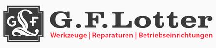 G. F. Lotter GmbH