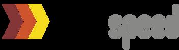 Atollspeed GmbH