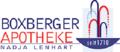 Boxberger Apotheke