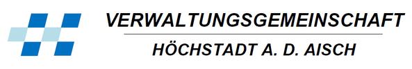Verwaltungsgemeinschaft Höchstadt a. d. Aisch