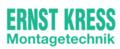 Ernst Kress Montagetechnik
