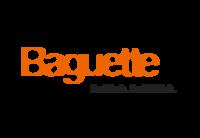Baguette - Vertriebslinie der MPREIS Warenvertriebs GmbH