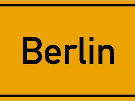 Solide Kapitalanlage in der West-Berliner Innenstadt !