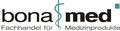 Bonamed Fachhandel für Medizinprodukte