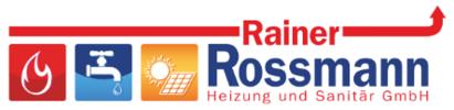 Rainer Rossmann Heizung und Sanitär GmbH