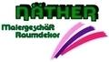 Näther Malergeschäft GmbH