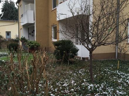 2 Zimmer Wohnungen in Oestrich-Winkel
