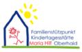 Kindertagesstätte Maria Hilf Oberhaid