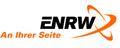 ENRW Energieversorgung Rottweil GmbH & Co. KG