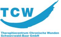 Therapiezentrum Chronische Wunden Schwarzwald Baar GmbH