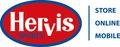 HERVIS Sport- und Modegesellschaft m.b.H.
