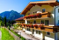 Österreich als Hotel- und Gastronomie-Standort