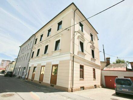 Klagenfurt: 2 vermietete Anlegerwohnungen im Paket