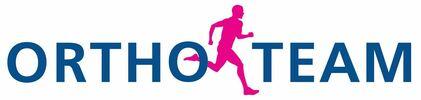 ORTHO-TEAM AG