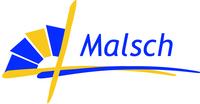 Gemeinde Malsch