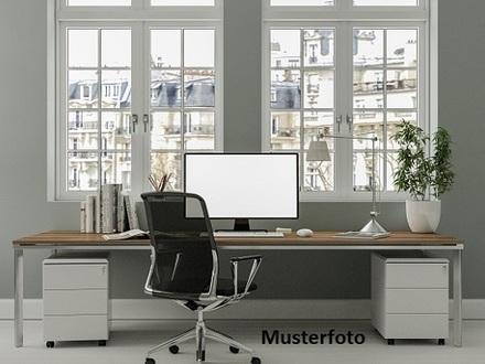 Ehemaliges Bürogebäude - Versteigerungsobjekt -