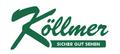 Augenoptik Köllmer